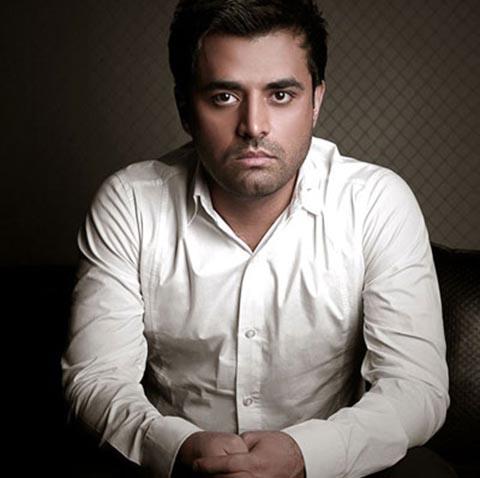 دانلود موزیک ویدئو میثم ابراهیمی به نام به تو مدیونم